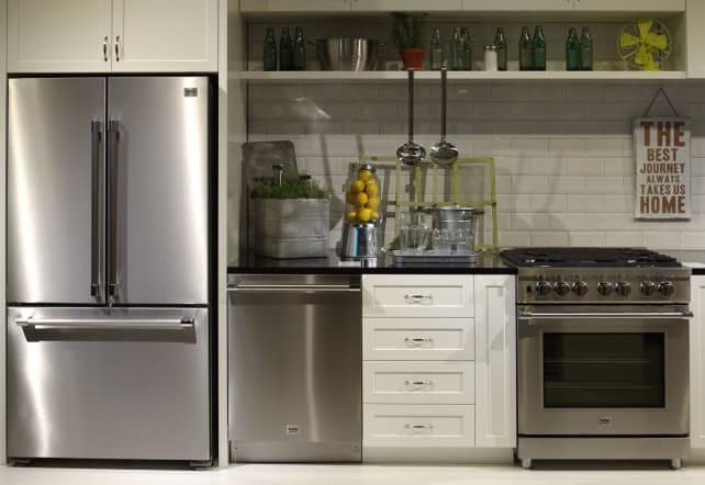 Meet Beko, America's new home appliance brand - Reviewed.com
