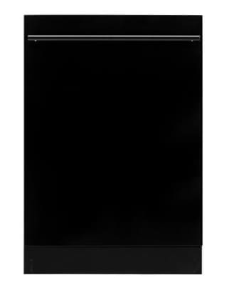 Product Image - Blomberg DWT55200BWS