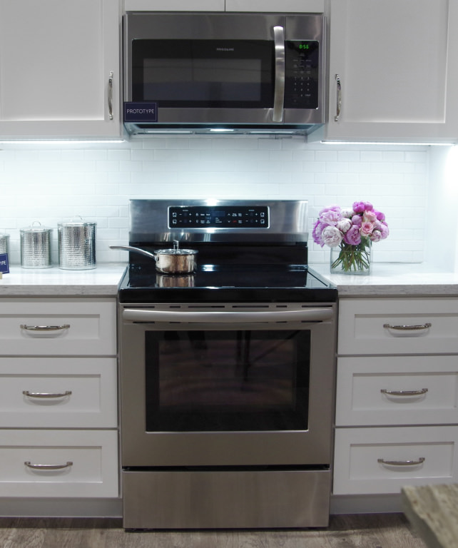Affordable Electric Cooktops ~ Affordable induction cooktops and ranges going on sale in