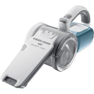 Product Image - Black & Decker PHV1810 Pivot