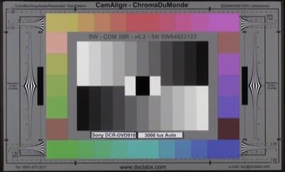 Sony_DCR-DVD910_3000_Lux_Auto_web.jpg