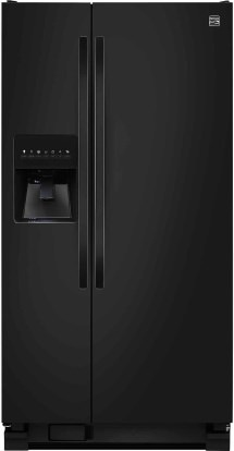 Product Image - Kenmore 51799