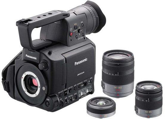 Panasonic_AF100_Vanity.jpg