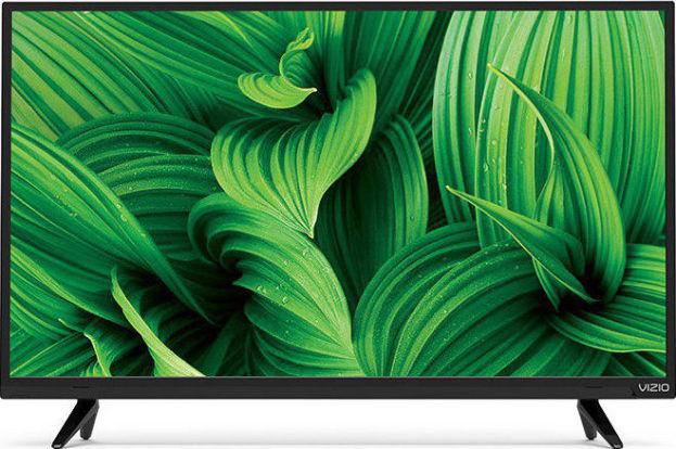 Product Image - Vizio D32hn-E1