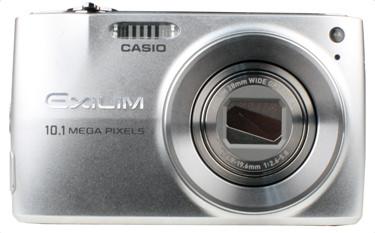 Casio-Exilim-EX-Z300-front-375.jpg
