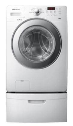 Product Image - Samsung WF231ANW