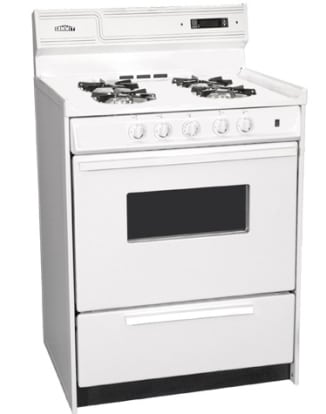Product Image - Summit Appliance WNM6307KW