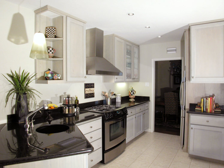 How to Clean StainlessSteel Appliances Reviewedcom Dishwashers