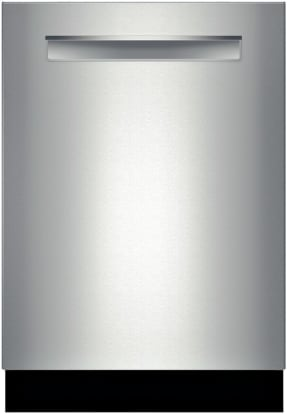 Product Image - Bosch Benchmark Series SHP7PT55UC