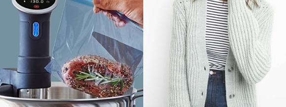 Anovaandgapsweater