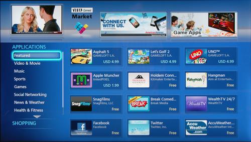 Panasonic-VieraCast-2012-VieraConnect-apps.jpg
