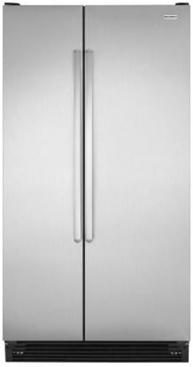 Product Image - Kenmore 41562