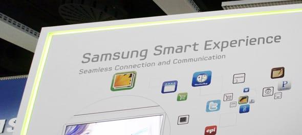 Samsung-Banner.jpg