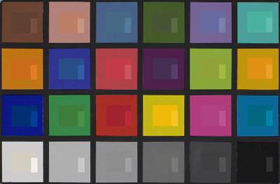 K10D-ColorCH.jpg