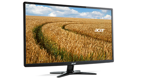 Product Image - Acer G276HL Gbd