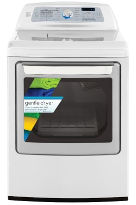 Product Image - Kenmore 61622