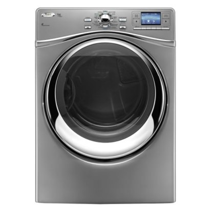 Product Image - Whirlpool WED97HEXW