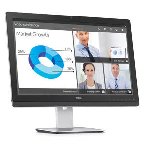 Product Image - Dell UltraSharp UZ2315H