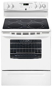 Product Image - Kenmore 92702