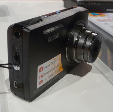 Kodak-m1093-vanity-375.jpg