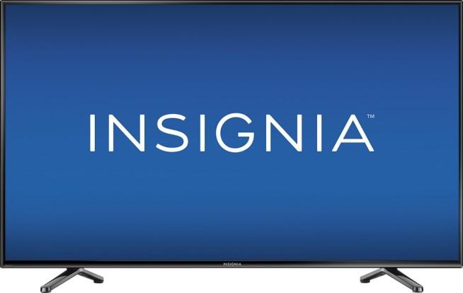Product Image - Insignia NS-40D510NA17