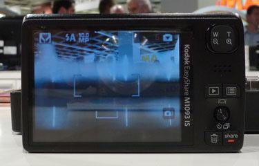 Kodak-m1093-back-375.jpg