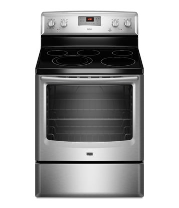 Product Image - Maytag MER8674AS