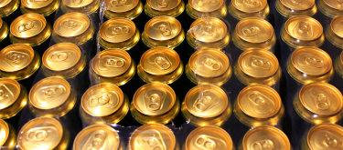 1000 beer pack hero