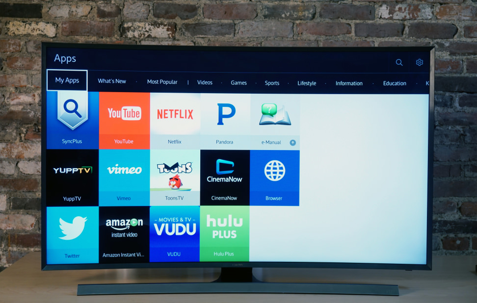 Samsung-UN48J7500-Smart-TV.jpg