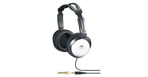 Product Image - JVC HA-RX500