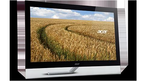 Product Image - Acer T232HL Abmjjz
