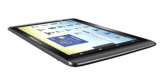 Product Image - Archos 101 (8 GB)