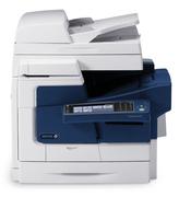 Product Image - Xerox  ColorQube 8700S