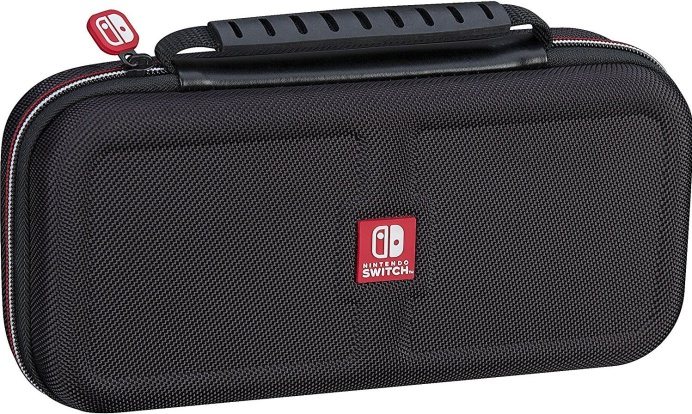 Product Image - RDS Game Traveler Deluxe Travel Case