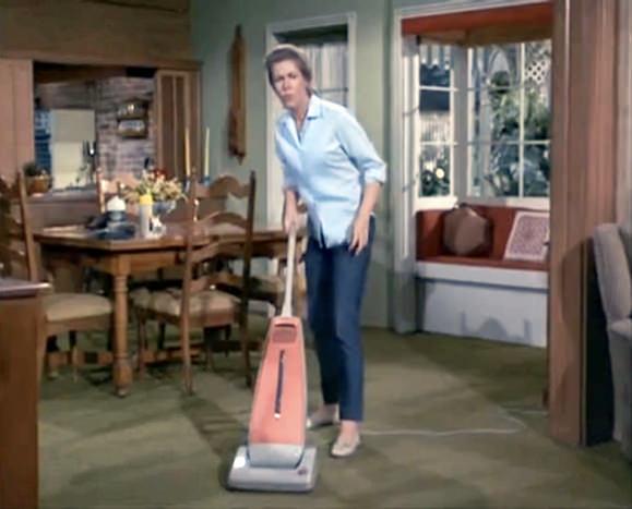 Bewitched-Hoover-Vacuum.jpg