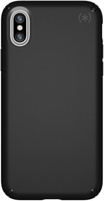 Product Image - Speck Presidio Grip iPhone X Case