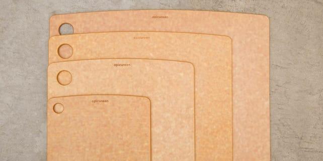 Epicurean Cutting Boards