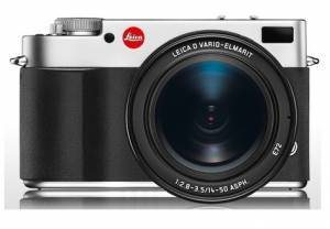 Product Image - Leica DIGILUX 3