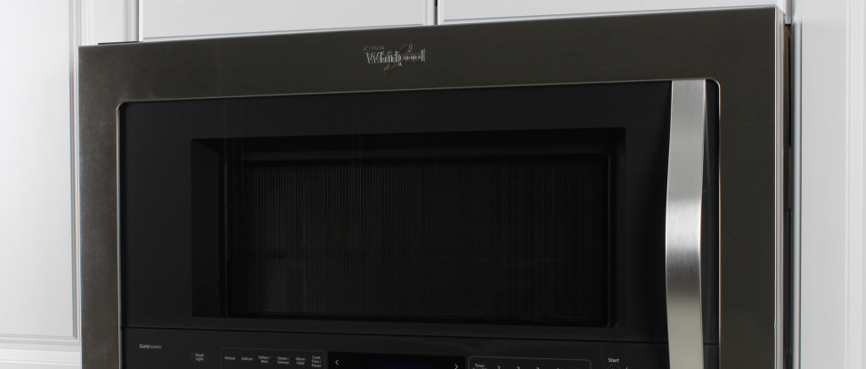 Product Image - Whirlpool WMH73521CS