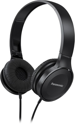 Product Image - Panasonic RP-HF100