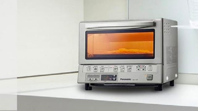 Hate It When Your Microwave Beeps We Found Out How To