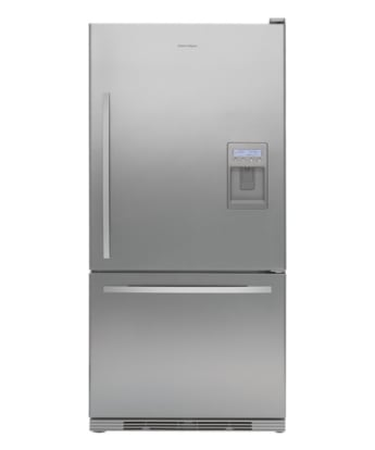Product Image - Fisher & Paykel RF175WCRUX1