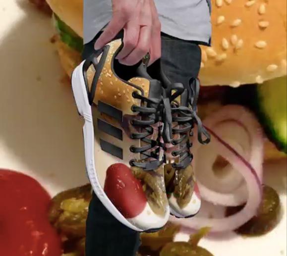 hamburguesa.png