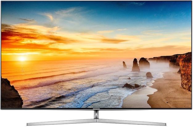 Product Image - Samsung UN65KS900DFXZA
