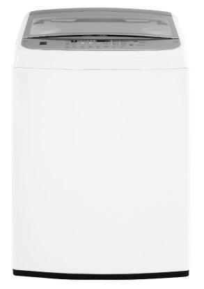 Product Image - Kenmore Elite 31412