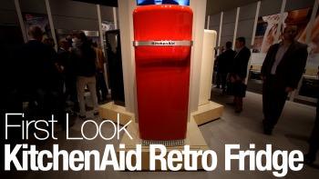 1242911077001 4844411936001 ka retro fridge