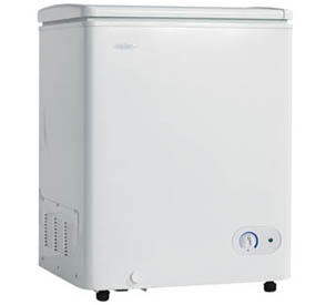 Product Image - Danby DCF401W