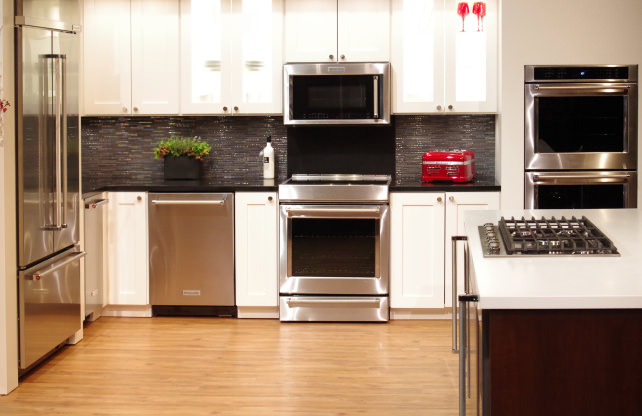 Kitchenaid Kitchen Suite Jpg