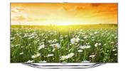Product Image - Samsung UN60ES8000