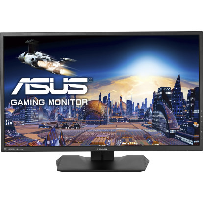 Product Image - Asus MG279Q